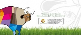 LA FASSONA PIEMONTESE PRESIDIO SLOWFOOD